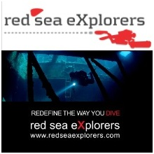 Red Sea Explorers